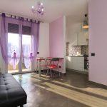 appartamenti vicino Malpensa