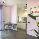 Residence Turbigo